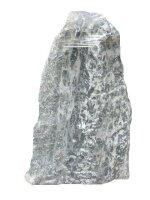 Granit Findling 83 KG