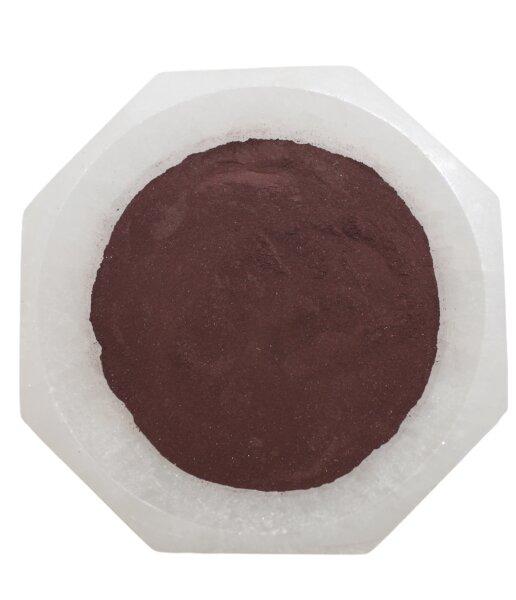 Pulver Magnetit, 25 Gramm