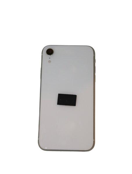 Schungit Handyplättchen geschliffen, 25x15 mm
