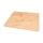 Salzplatte 20cmx25cmx14 mm