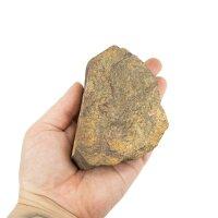 Bronzit Rohsteine