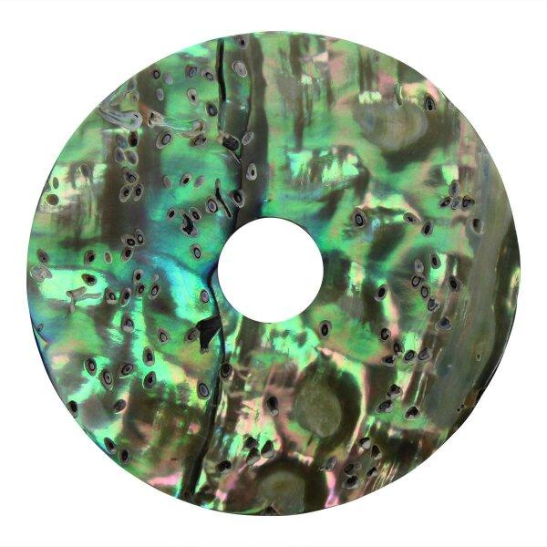 Donut Abalone, 40 mm