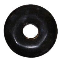 Donut Schungit 30 mm