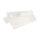 Selenit Stäbe ca. 10 cm Länge, 1 KG Packung