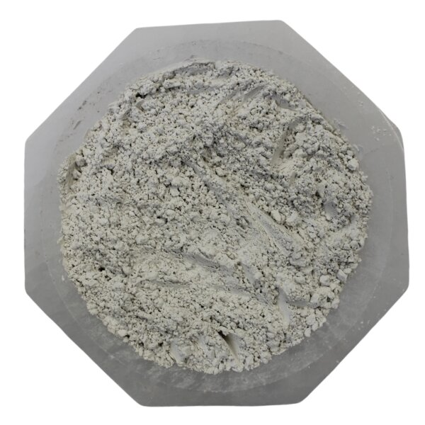 Pulver Mondstein, 100 Gramm
