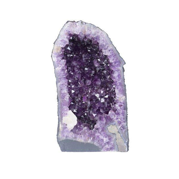 Amethyst Geode extra Qual. 8,54 KG