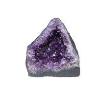 Amethyst Geode extra Qual. 7,68 KG