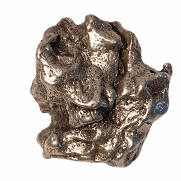Meteorit 5 Gr. / Stück