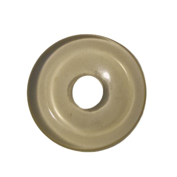 Donut Brasilit, 30 mm
