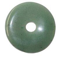 Donut Aventurin, 40 mm