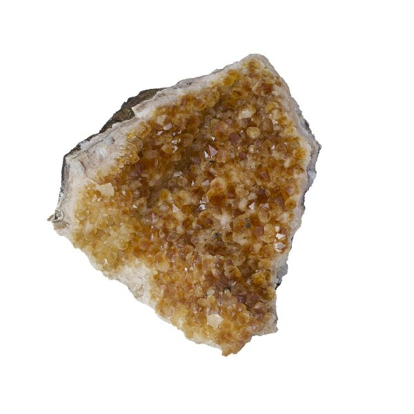 Citrindruse Qual. I., 3,18 KG