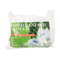 Bergkristall Granulat 5 - 10 mm, 1 KG