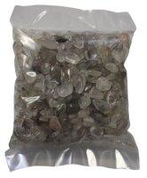 Trommelsteine Phantomquarz klein, 1 kg