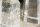 Spitzen Bergkristall poliert, per Kilo