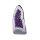 Amethyst Geode 11,38 KG, Einzelstück