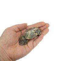 Deko Chips Labradorit roh, 1 KG