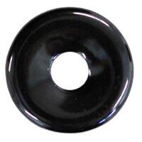 Donut Hämatit, 25 mm