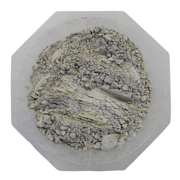 Pulver Aventurin, 1 KG