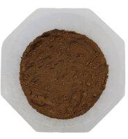 Pulver Bronzit , 25 Gramm Packung