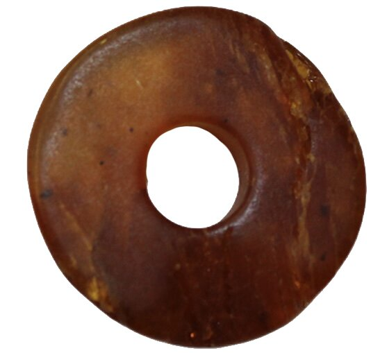 Donut Bernstein
