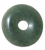 Donut Aventurin, 30 mm